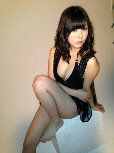 https://livedoor.blogimg.jp/omaeranews-idol/imgs/c/5/c570a882.jpg