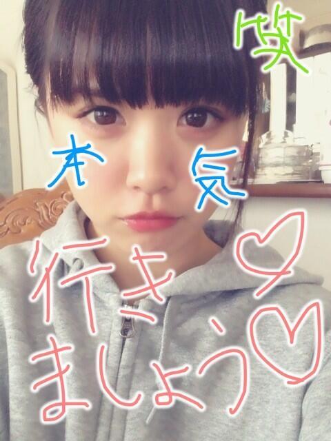 https://livedoor.blogimg.jp/omaeranews-idol/imgs/c/5/c5785cca.jpg