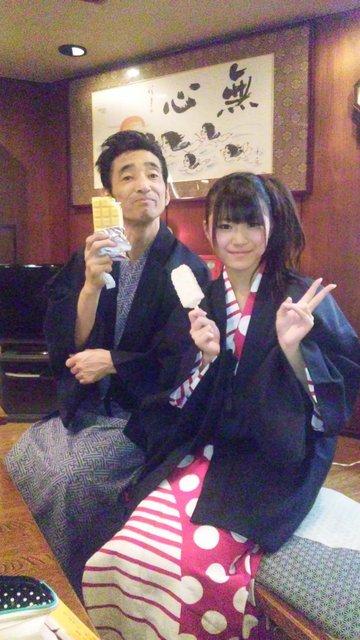 https://livedoor.blogimg.jp/omaeranews-idol/imgs/c/5/c58714a9.jpg