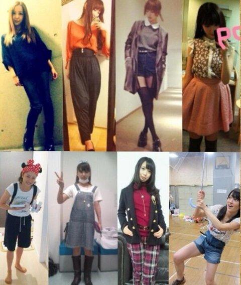 https://livedoor.blogimg.jp/omaeranews-idol/imgs/c/5/c59fcd17.jpg