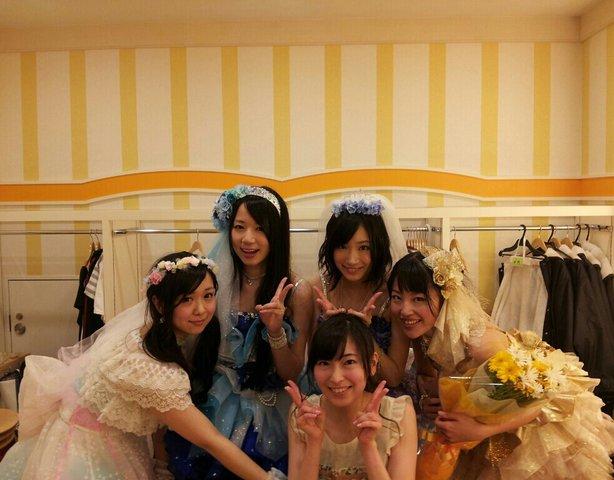https://livedoor.blogimg.jp/omaeranews-idol/imgs/c/5/c5a918f9.jpg
