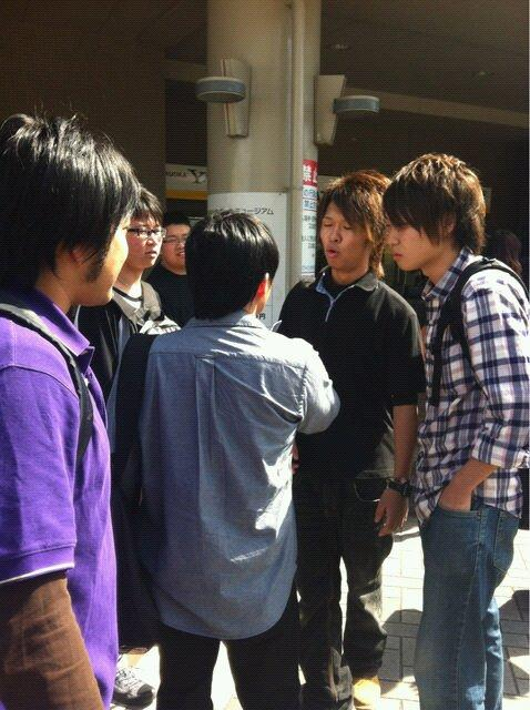 https://livedoor.blogimg.jp/omaeranews-idol/imgs/c/5/c5bda243.jpg