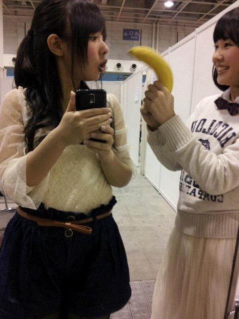 https://livedoor.blogimg.jp/omaeranews-idol/imgs/c/6/c60a63e4.jpg