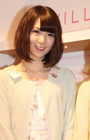 https://livedoor.blogimg.jp/omaeranews-idol/imgs/c/6/c6209b0c.jpg