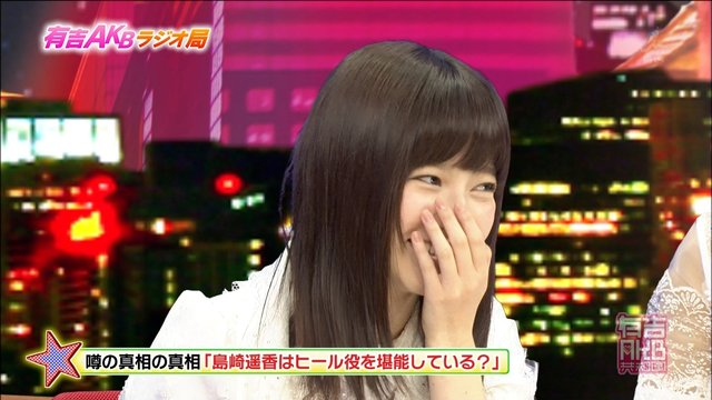 https://livedoor.blogimg.jp/omaeranews-idol/imgs/c/6/c62c02d5.jpg
