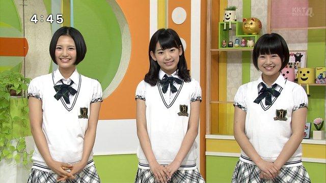 https://livedoor.blogimg.jp/omaeranews-idol/imgs/c/6/c6353248.jpg