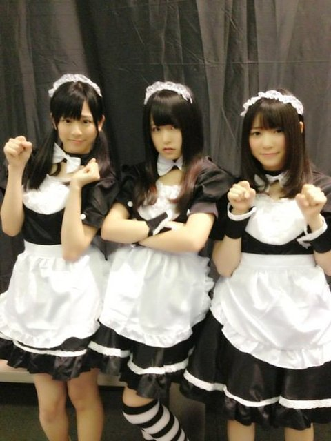 https://livedoor.blogimg.jp/omaeranews-idol/imgs/c/6/c6bc3fb4.jpg