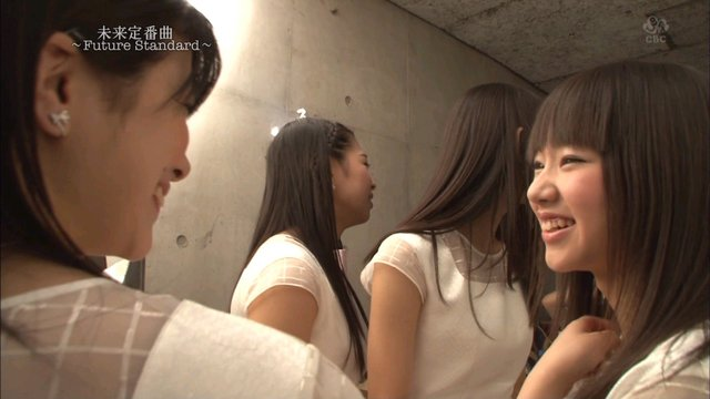 https://livedoor.blogimg.jp/omaeranews-idol/imgs/c/6/c6bd9aeb.jpg