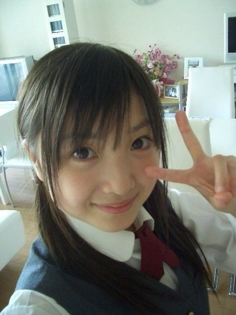 https://livedoor.blogimg.jp/omaeranews-idol/imgs/c/6/c6df8d52.jpg