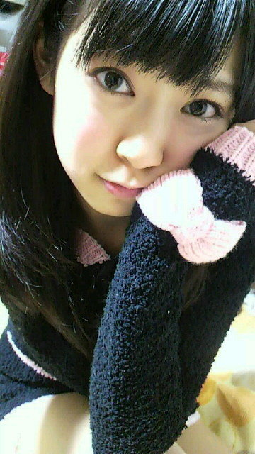https://livedoor.blogimg.jp/omaeranews-idol/imgs/c/6/c6f6f271.jpg