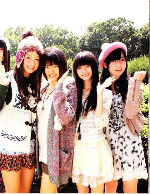 http://livedoor.blogimg.jp/omaeranews-idol/imgs/c/7/c703b0c7.jpg