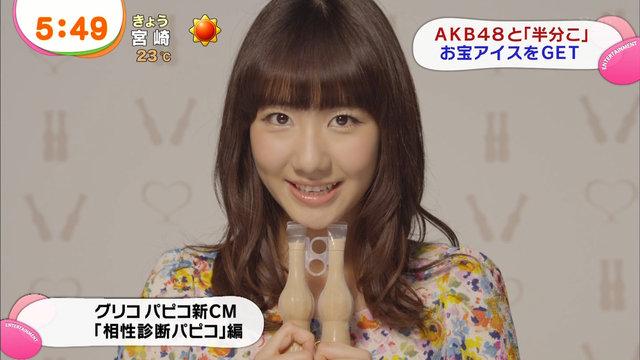https://livedoor.blogimg.jp/omaeranews-idol/imgs/c/7/c71473b9.jpg