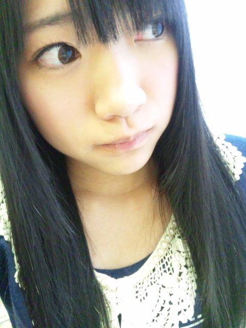 https://livedoor.blogimg.jp/omaeranews-idol/imgs/c/7/c750f2cd.jpg