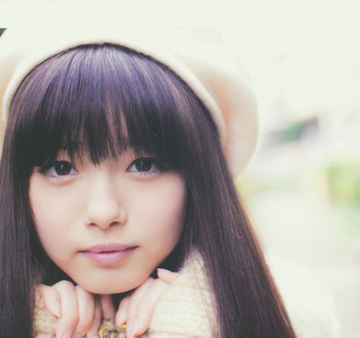 https://livedoor.blogimg.jp/omaeranews-idol/imgs/c/7/c77f9b36.jpg