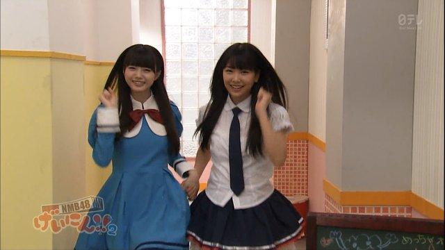 https://livedoor.blogimg.jp/omaeranews-idol/imgs/c/7/c7bda9a4.jpg