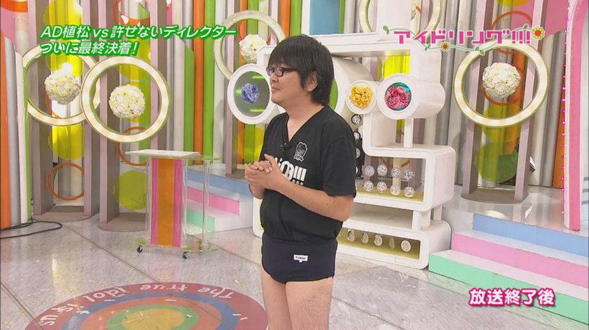 https://livedoor.blogimg.jp/omaeranews-idol/imgs/c/7/c7d95e7d.jpg