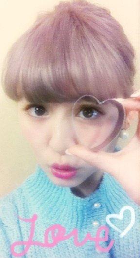 https://livedoor.blogimg.jp/omaeranews-idol/imgs/c/7/c7e8eb48.jpg
