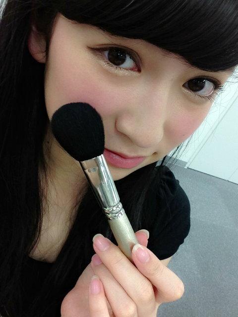 https://livedoor.blogimg.jp/omaeranews-idol/imgs/c/8/c81afe4b.jpg