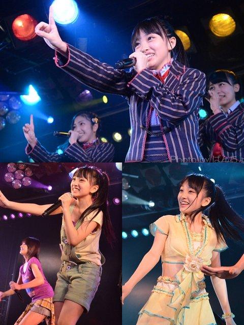 https://livedoor.blogimg.jp/omaeranews-idol/imgs/c/8/c8845b33.jpg