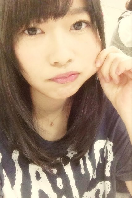 https://livedoor.blogimg.jp/omaeranews-idol/imgs/c/8/c8893cda.jpg