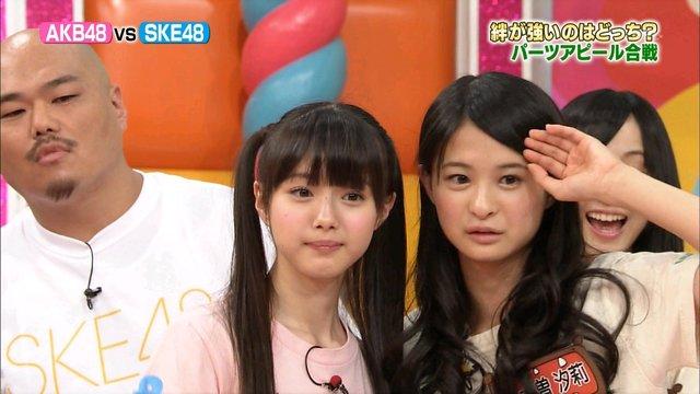 http://livedoor.blogimg.jp/omaeranews-idol/imgs/c/8/c88d6c1c.jpg