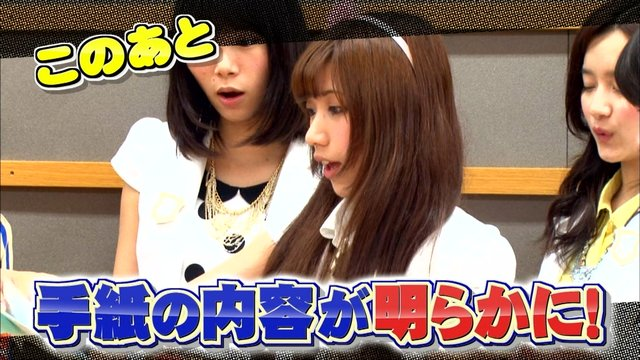 https://livedoor.blogimg.jp/omaeranews-idol/imgs/c/8/c8abe4d5.jpg