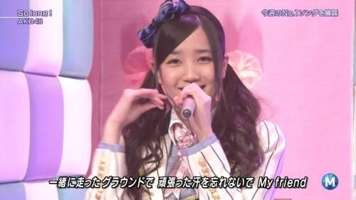 https://livedoor.blogimg.jp/omaeranews-idol/imgs/c/8/c8c0c09b.jpg