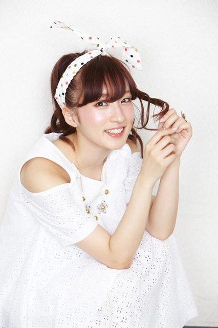 https://livedoor.blogimg.jp/omaeranews-idol/imgs/c/8/c8c3ed5d.jpg