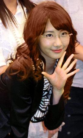 https://livedoor.blogimg.jp/omaeranews-idol/imgs/c/9/c908db51.jpg