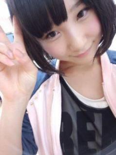 https://livedoor.blogimg.jp/omaeranews-idol/imgs/c/9/c937e93b.jpg