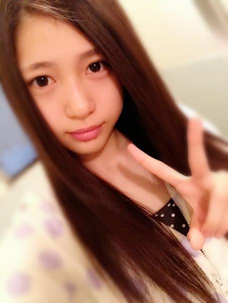 http://livedoor.blogimg.jp/omaeranews-idol/imgs/c/9/c96366ce.jpg