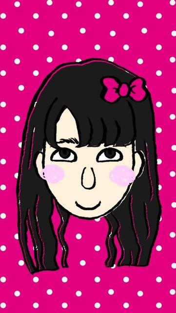 https://livedoor.blogimg.jp/omaeranews-idol/imgs/c/9/c989a233.jpg