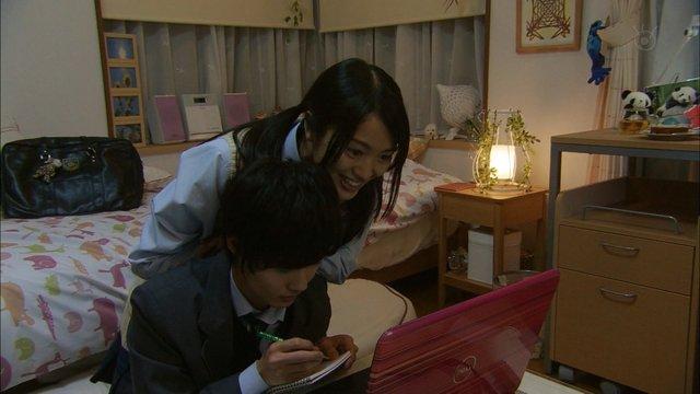 http://livedoor.blogimg.jp/omaeranews-idol/imgs/c/9/c9931de5.jpg