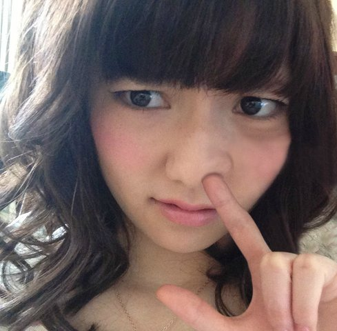 https://livedoor.blogimg.jp/omaeranews-idol/imgs/c/9/c9a3c2db.jpg
