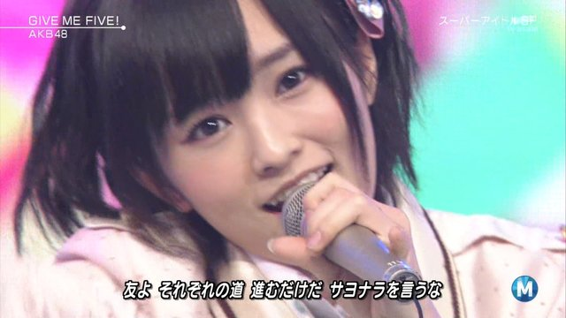 https://livedoor.blogimg.jp/omaeranews-idol/imgs/c/9/c9e3208b.jpg
