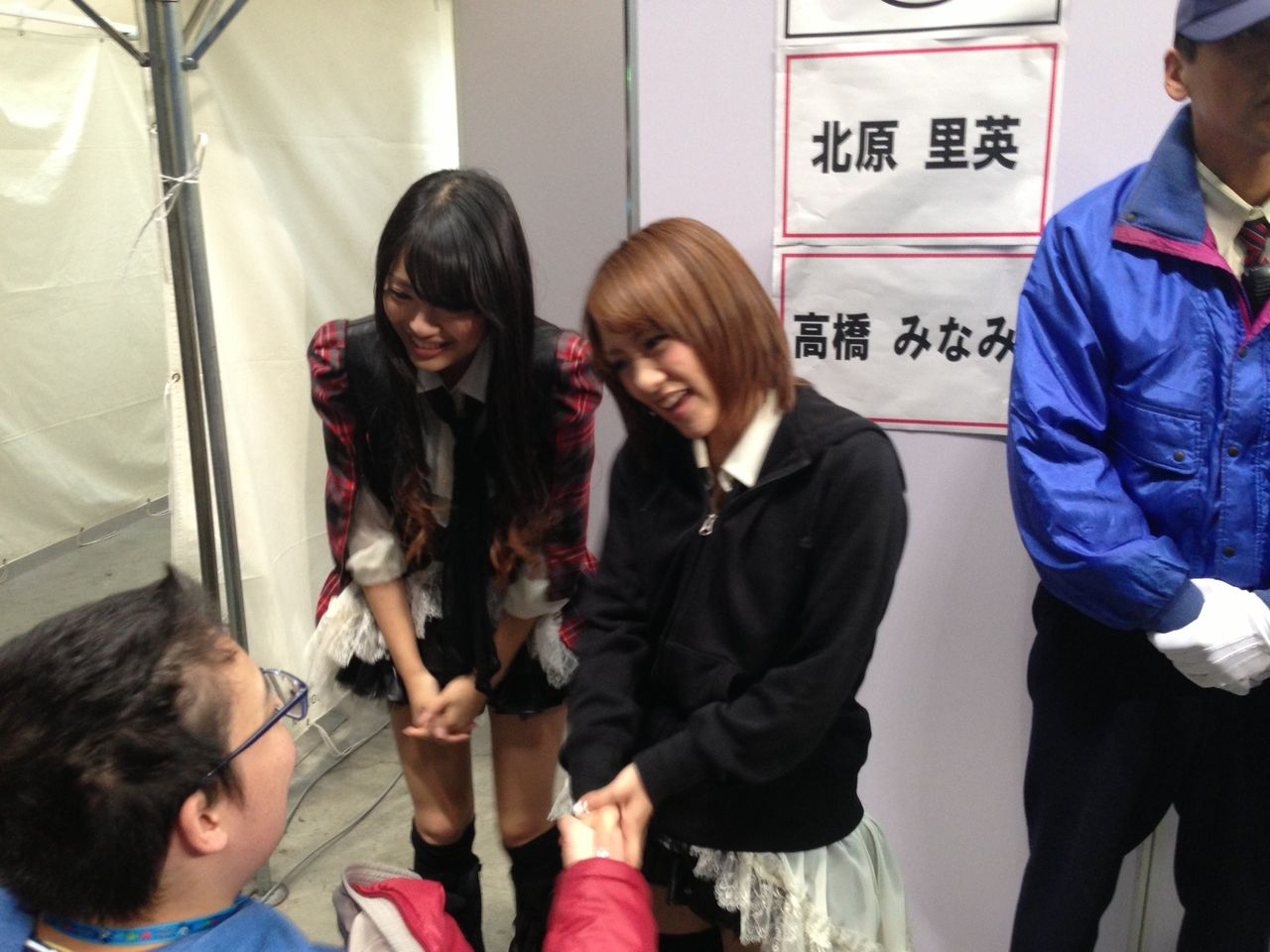 https://livedoor.blogimg.jp/omaeranews-idol/imgs/c/9/c9fd313f.jpg