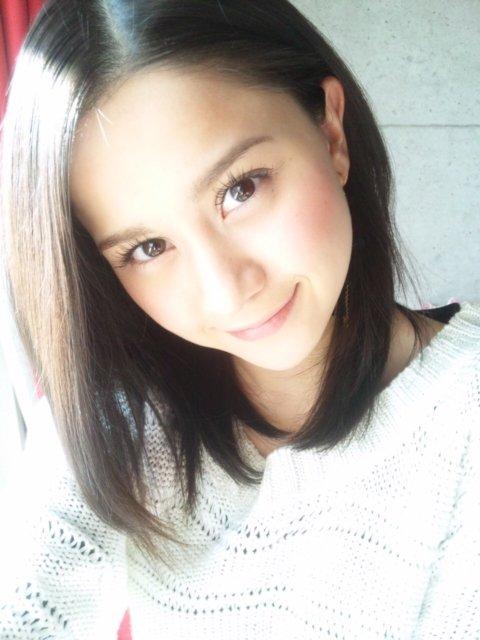 https://livedoor.blogimg.jp/omaeranews-idol/imgs/c/a/ca118e3a.jpg