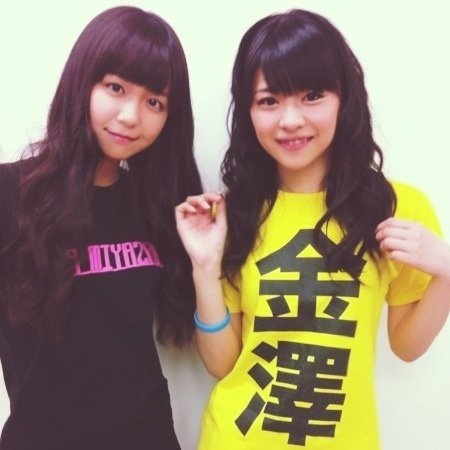 http://livedoor.blogimg.jp/omaeranews-idol/imgs/c/a/ca131a97.jpg