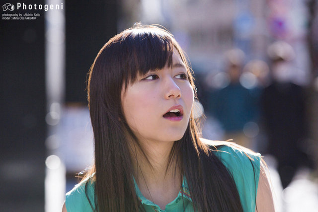 https://livedoor.blogimg.jp/omaeranews-idol/imgs/c/a/ca16abf1.jpg