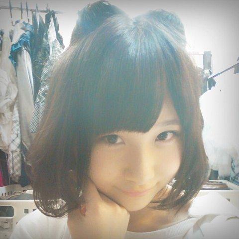 https://livedoor.blogimg.jp/omaeranews-idol/imgs/c/a/ca18e3dd.jpg