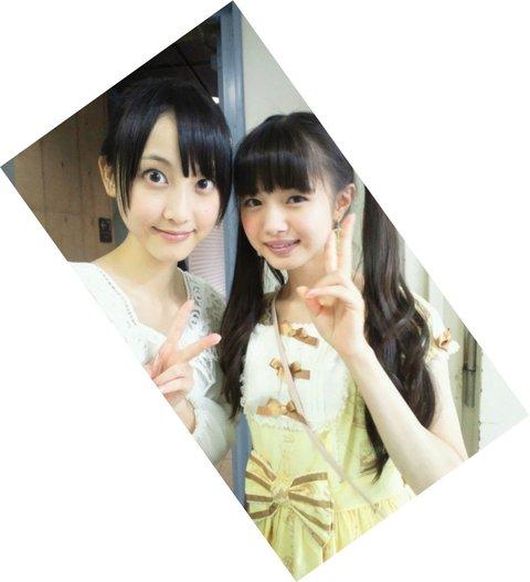http://livedoor.blogimg.jp/omaeranews-idol/imgs/c/a/ca1a6bb0.jpg