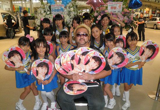 https://livedoor.blogimg.jp/omaeranews-idol/imgs/c/a/ca36ac69.jpg