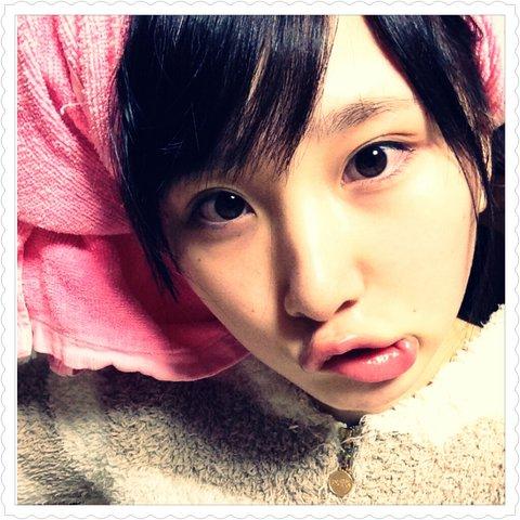 https://livedoor.blogimg.jp/omaeranews-idol/imgs/c/a/ca55437a.jpg