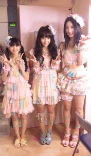 https://livedoor.blogimg.jp/omaeranews-idol/imgs/c/a/ca5c5933.jpg