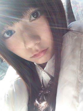 https://livedoor.blogimg.jp/omaeranews-idol/imgs/c/a/ca6ac339.jpg