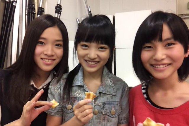 https://livedoor.blogimg.jp/omaeranews-idol/imgs/c/a/ca704d19.jpg