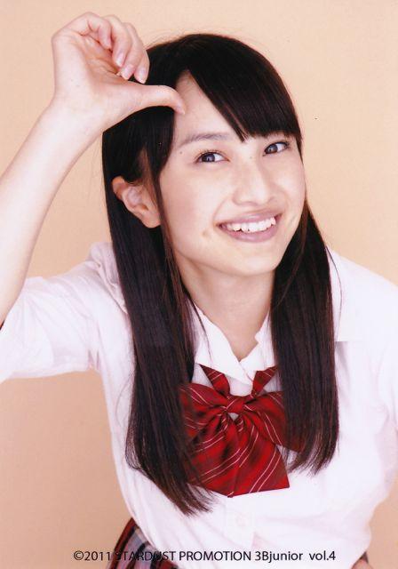 https://livedoor.blogimg.jp/omaeranews-idol/imgs/c/a/ca754ddd.jpg