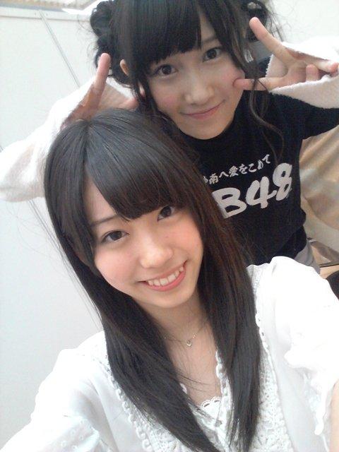 https://livedoor.blogimg.jp/omaeranews-idol/imgs/c/a/ca8f8ccd.jpg