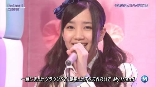 https://livedoor.blogimg.jp/omaeranews-idol/imgs/c/a/caaf3036.jpg