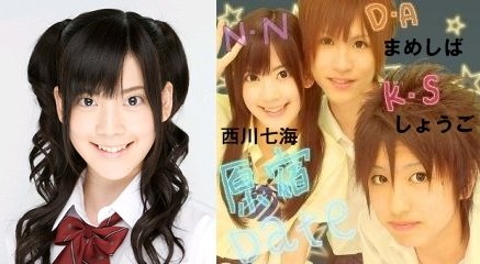 https://livedoor.blogimg.jp/omaeranews-idol/imgs/c/a/cac7f869.jpg